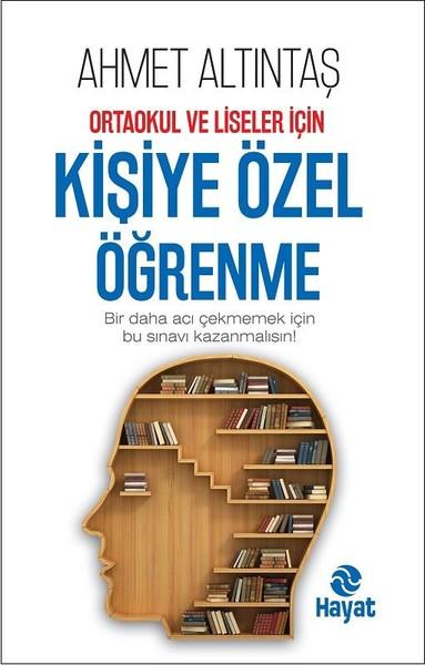 Kişiye Özel Öğrenme.pdf