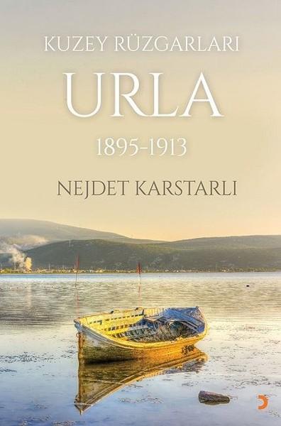 Kuzey Rüzgarları Urla 1895-1913.pdf