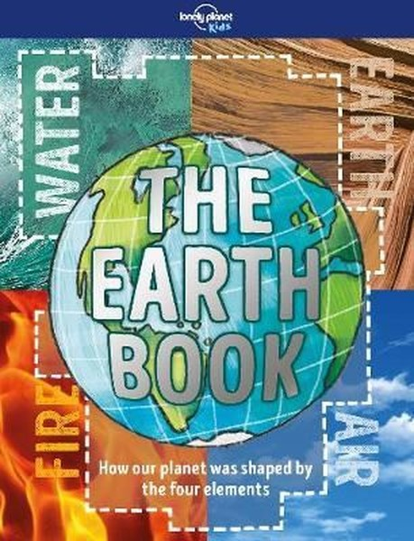 The Big Earth Book (Lonely Planet Kids).pdf