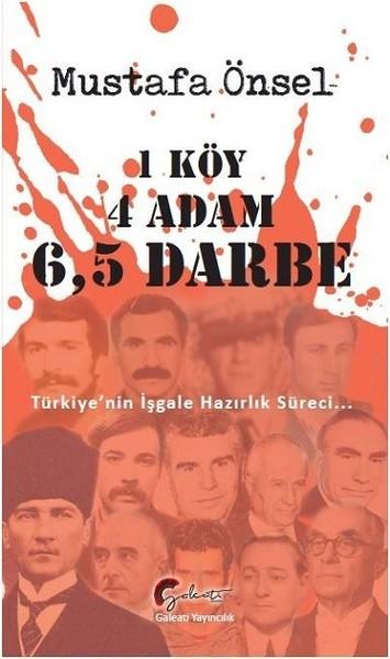 1 Köy 4 Adam 6,5 Darbe.pdf