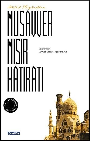 Musavver Mısır Hatıratı.pdf