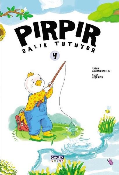 Pırpır Balık Tutuyor 4.pdf