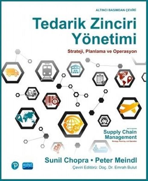 Tedarik Zinciri Yönetimi-Strateji, Planlama ve Operasyon.pdf