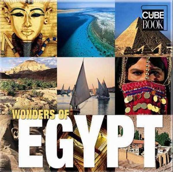 Wonders of Egypt (Cubebook).pdf