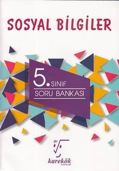 5.Sınıf Sosyal Bilgiler Soru Bankas.pdf
