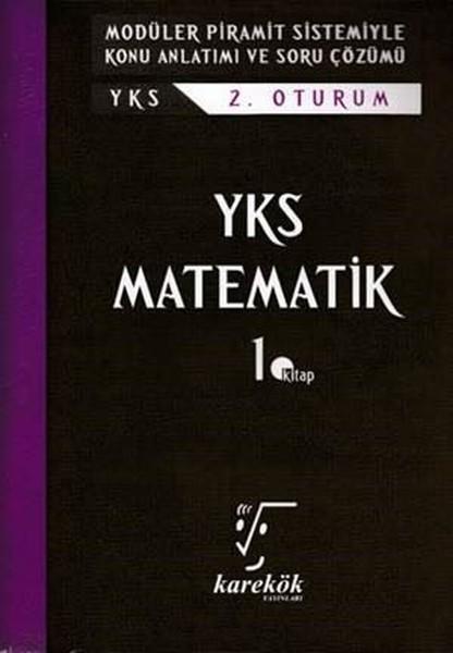 YKS Matematik 1.Kitap.pdf