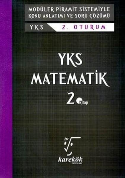 YKS Matematik 2.Kitap.pdf