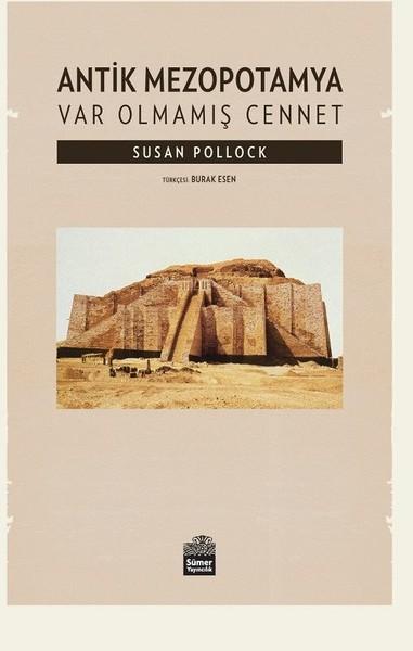 Antik Mezopotamya.pdf