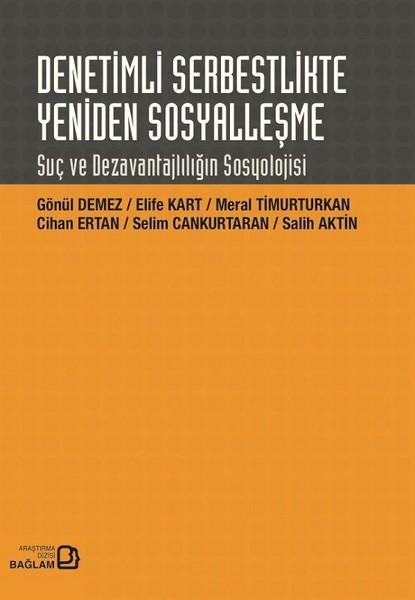 Denetimli Serbestlikte Yeniden Sosyalleşme.pdf