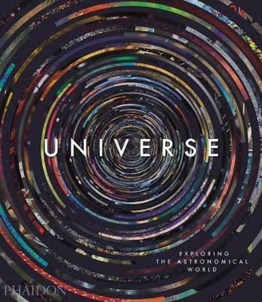 Universe.pdf