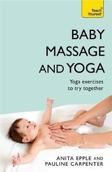 Baby Massage and Yoga.pdf