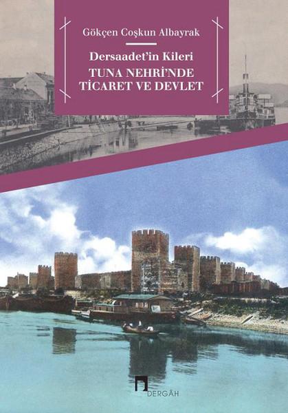 Tuna Nehrinde Ticaret ve Devlet.pdf