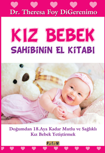 Kız Bebek Sahibinin  El Kitabı.pdf
