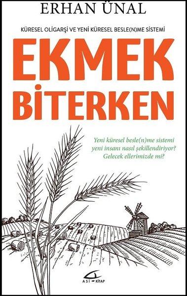 Ekmek Biterken.pdf