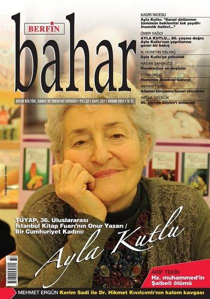 Berfin Bahar Dergisi Sayı 237.pdf