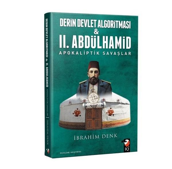 Derin Devlet Algoritması ve 2.Abdülhamid.pdf