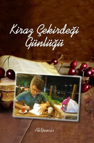 Kiraz Çekirdeği Günlüğü.pdf