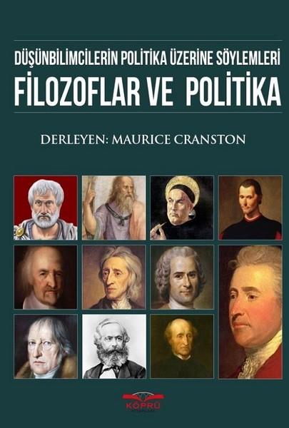 Filozoflar ve Politika.pdf