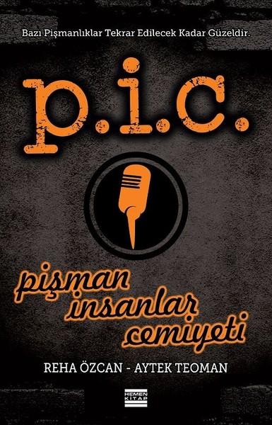 P.İ.C Pişman İnsanlar Cemiyeti.pdf