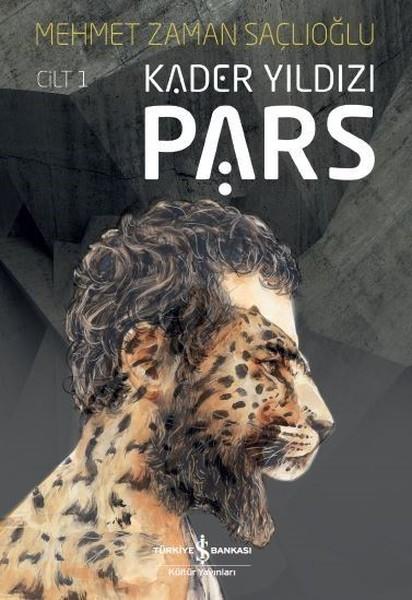 Kader Yıldızı Cilt 1-Pars.pdf