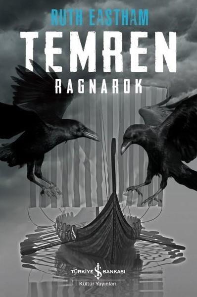 Temren-Ragnarok.pdf