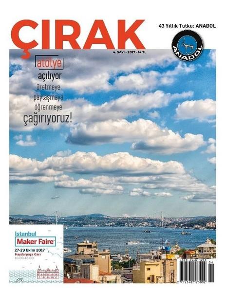Çırak Dergisi Sayı 4.pdf
