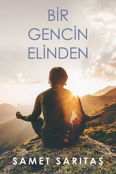 Bir Gencin Elinden.pdf