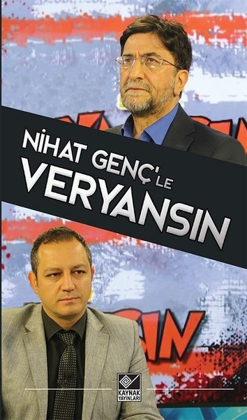 Nihat Gençle Veryansın.pdf