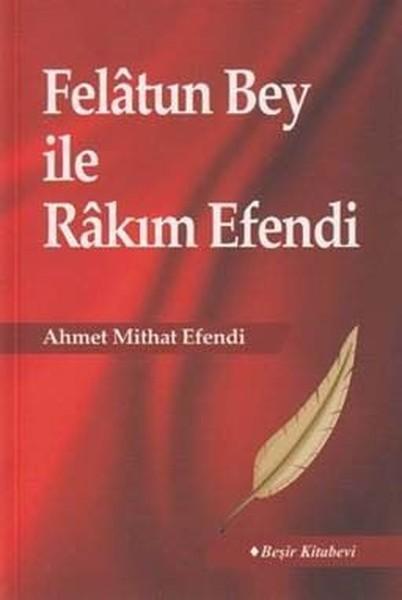 Felatun Bey İle Rakım Efendi.pdf
