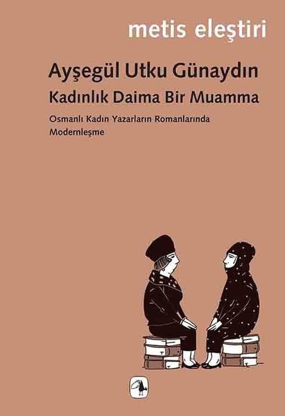 Kadınlık Daima Bir Muamma.pdf