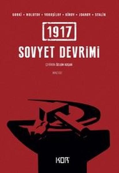 1917 Sovyet Devrimi 2.pdf