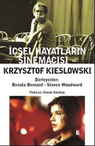 Krzysztof Kieslowski-İçsel Hayatların Sinemacısı.pdf