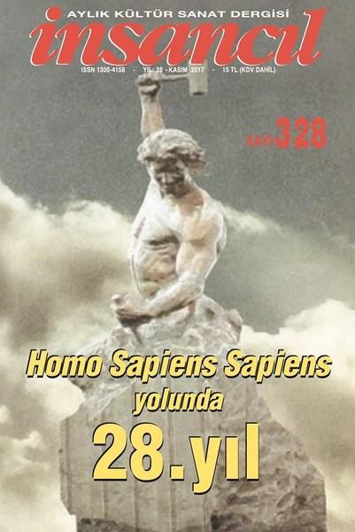 İnsancıl Dergisi Sayı 328.pdf