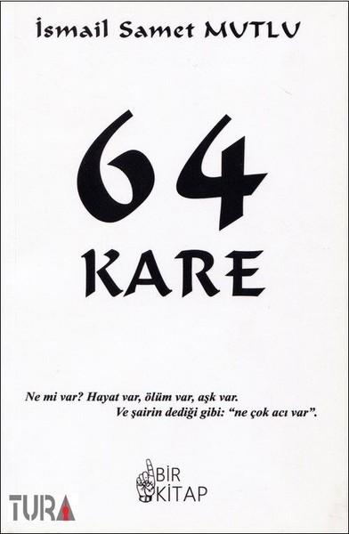 64 Kare.pdf