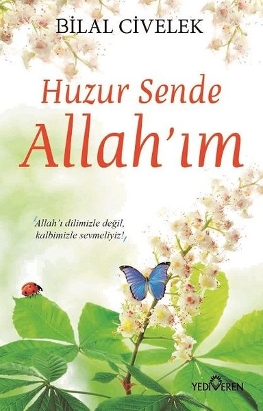 Huzur Sende Allah'ım.pdf