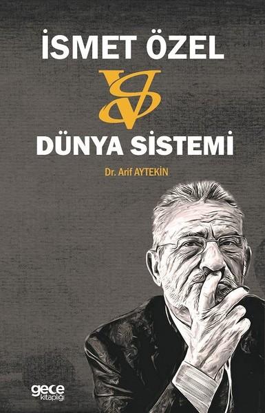 İsmet Özel Vs Dünya Sistemi.pdf