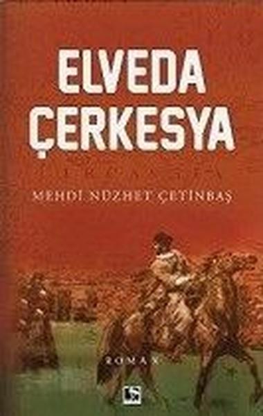 Elveda Çerkesya.pdf