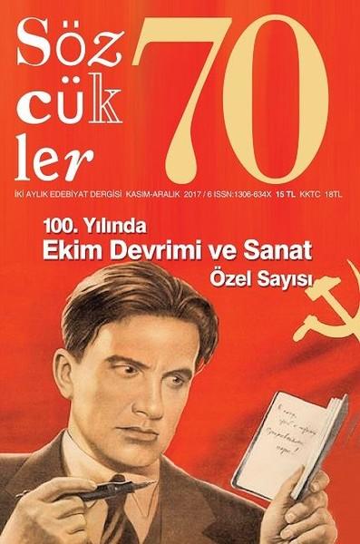 Sözcükler Dergisi Sayı 70.pdf