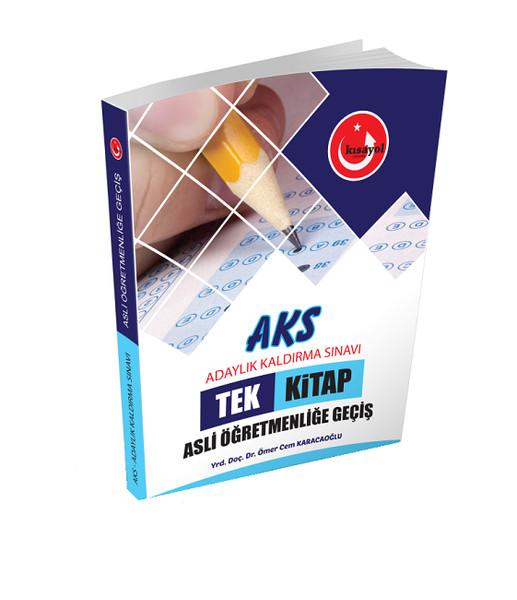 2018 AKS Asli Öğretmenliğe Geçiş.pdf