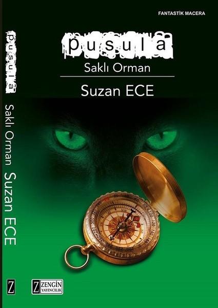 Pusula-Saklı Orman.pdf