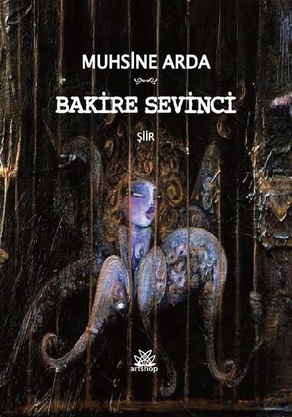 Bakire Sevinci.pdf