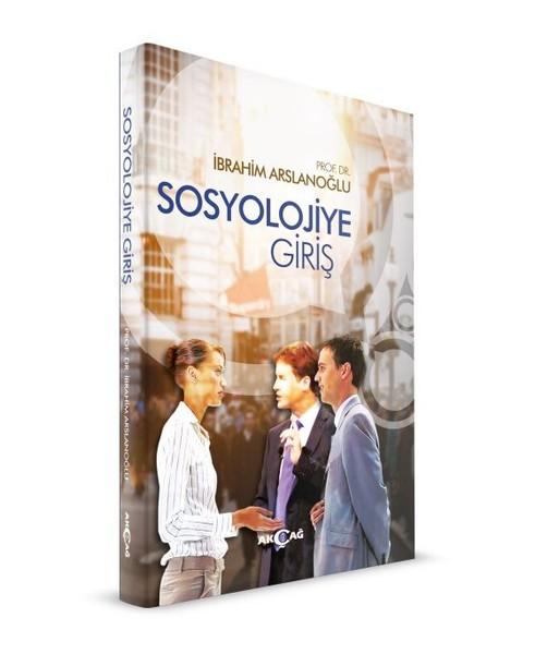 Sosyolojiye Giriş.pdf