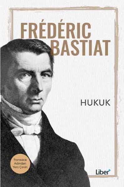 Hukuk.pdf
