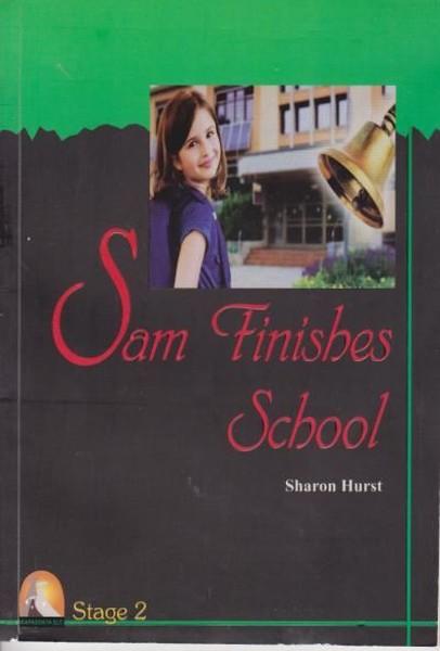 Stage 2 Sam Finishes School.pdf