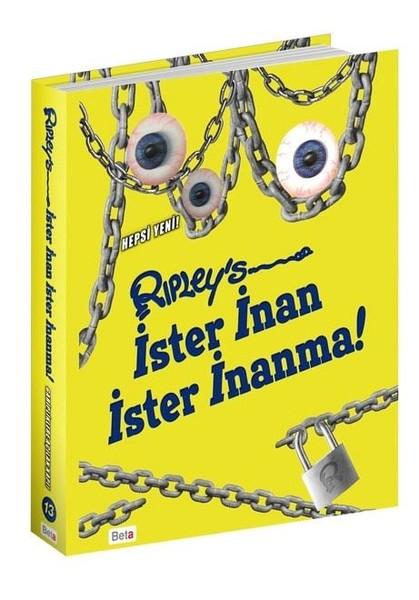 Ripleys İster İnan İster İnanma!.pdf