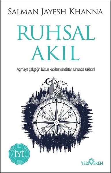 Ruhsal Akıl.pdf