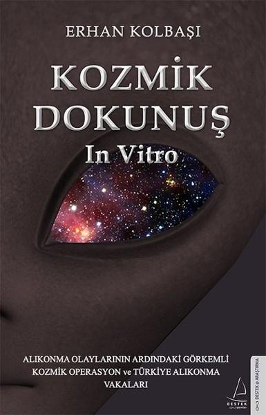 Kozmik Dokunuş In Vıtro.pdf