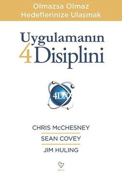 Uygulamanın 4 Disiplini.pdf
