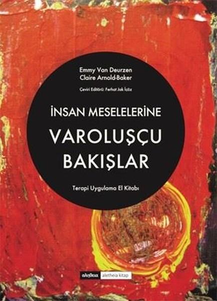 İnsan Meselelerine Varoluşçu Bakışlar.pdf