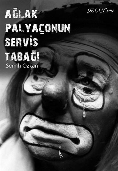 Ağlak Palyaçonun Servis Tabağı.pdf
